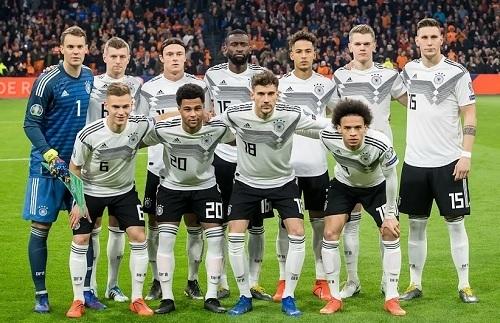 ドイツ代表2019.jpg