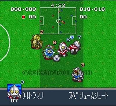 バトルサッカー.jpg