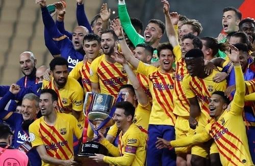 バルセロナ20-21国王杯油症.jpg