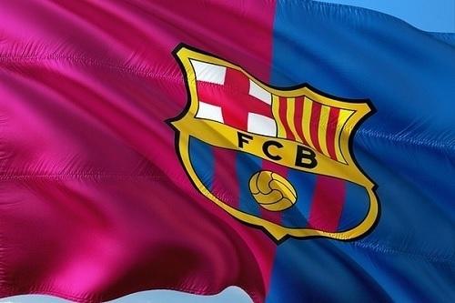バルセロナ旗.jpg