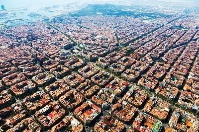 バルセロナ街並み.jpg