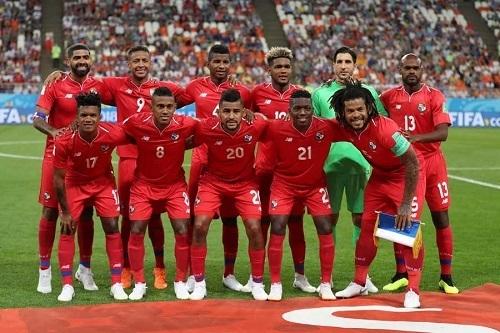 パナマ代表ロシアW杯.jpg