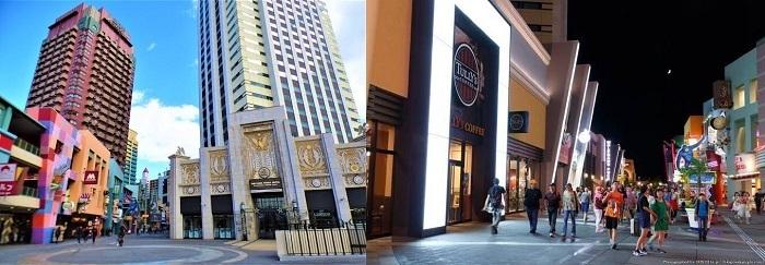 パークフロントホテル02.jpg