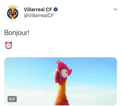 ビジャレアル公式雄鶏.jpg