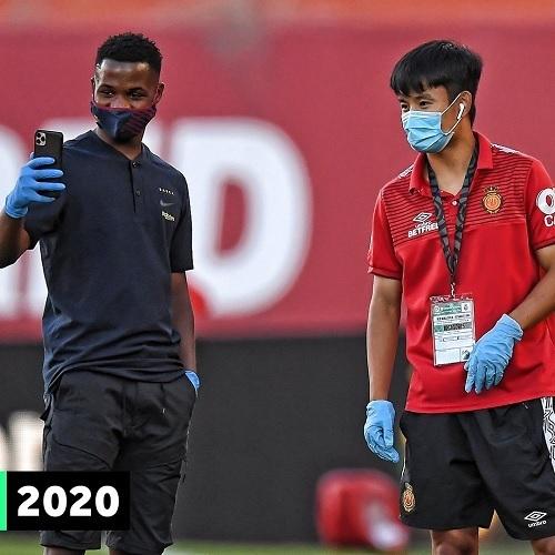 ファティと久保2020再会01.jpg