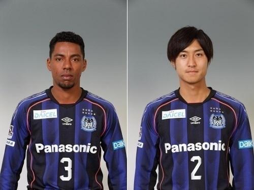 ファビオと西野G大阪.jpg