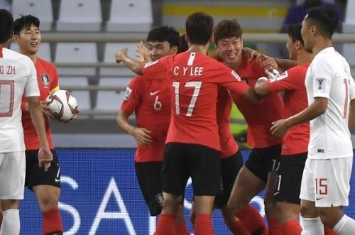 ファンウィジョ2019アジア杯中国戦ゴール.jpg