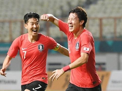 ファンウィジョアジア大会イラン戦ゴール.jpg