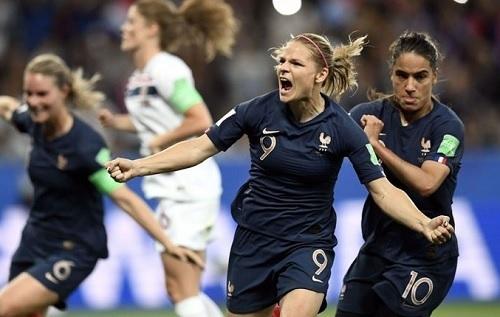 フランス2019女子W杯第2節.jpg