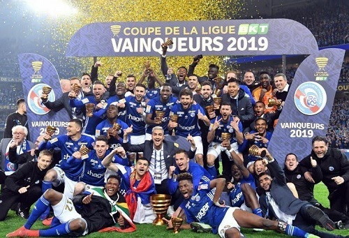 フランスリーグ杯2019優勝.jpg
