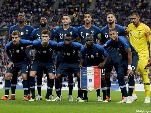 フランス代表ロシアW杯.jpg