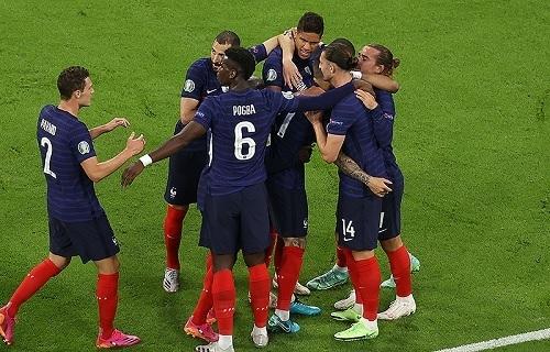 フランス代表EURO2020第1節.jpg