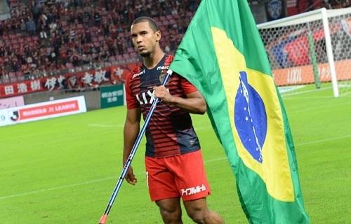 ブエノ2019ブラジル国旗.jpg