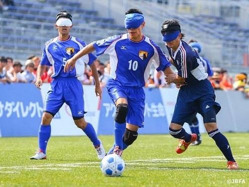 ブラインドサッカー.jpg