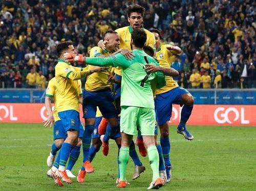 ブラジル2019南米選手権パラグアイ戦.jpg