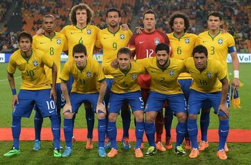 ブラジル代表2014.jpg