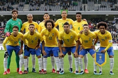 ブラジル代表2017.jpg