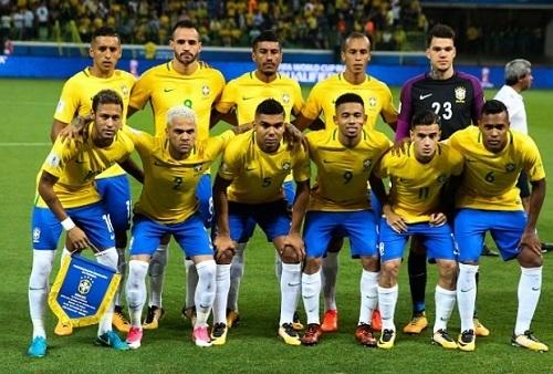 ブラジル代表2018.jpg