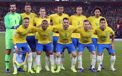 ブラジル代表2019.jpg