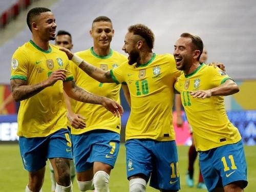 ブラジル代表2021コパアメリカ.jpg