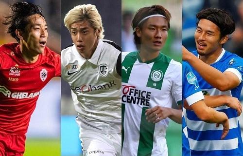 ベルギーリーグ日本代表.jpg