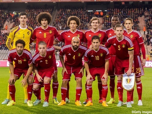 ベルギー代表02.jpg