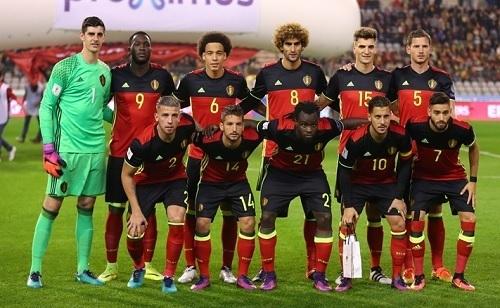 ベルギー代表2017.jpg