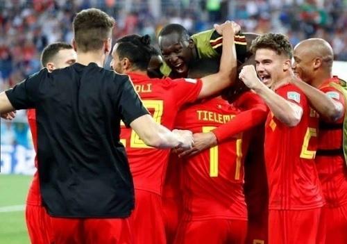 ベルギー代表イングランド戦勝利.jpg