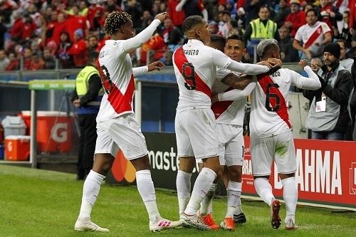ペルー代表2019南米選手権準決勝.jpg