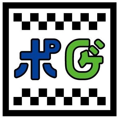 ポイントゲッターズロゴ02.jpg