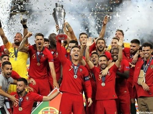 ポルトガルポルトガルNL優勝02.jpg