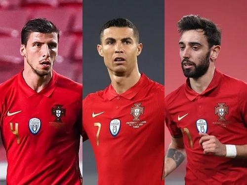 ポルトガル代表2021.jpg
