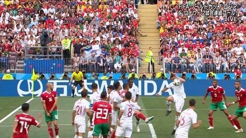 ポルトガルW杯モロッコ戦ハンド.jpg