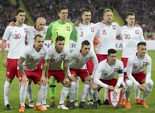 ポーランド代表2018.jpg