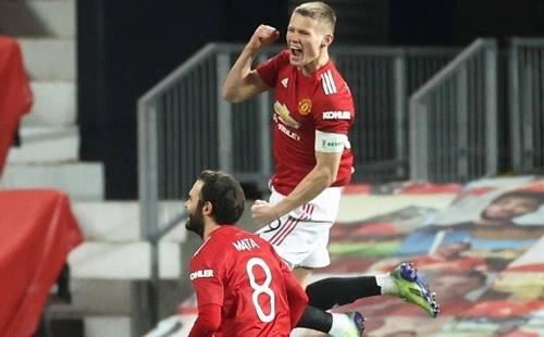 マクトミネイ20-21FA杯3回戦ゴール.jpg