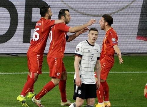 マケドニア2021W杯欧州予選ドイツ戦勝利.jpg