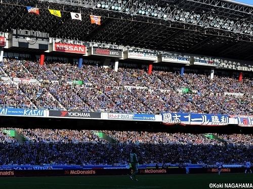 マリノス新潟2013最終節.jpg