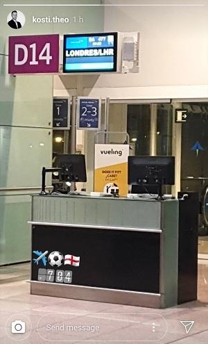 マリロンドン空港.jpg