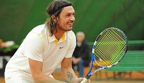 マルディーニテニス.jpg