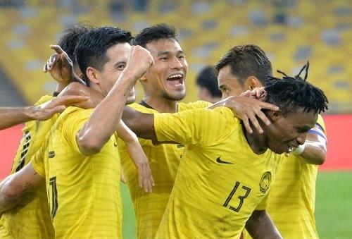 マレーシア代表2019タイ戦勝利.jpg
