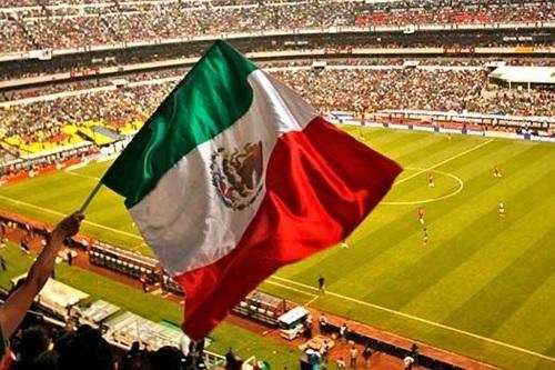 メキシコ国旗.jpg