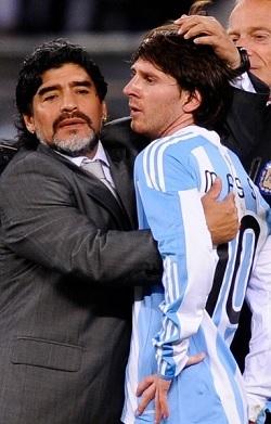 メッシとマラドーナアルゼンチン代表.jpg