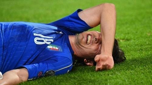モントリーボ2016イタリア代表負傷.jpg