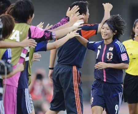 ヤングなでしこ3位田中陽子ゴール01.jpg
