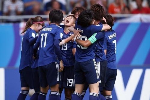 ヤングなでしこU20W杯イングランド戦.jpg