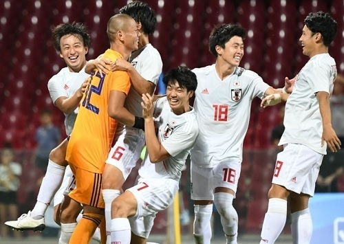 ユニバ日本準決勝勝利.jpg