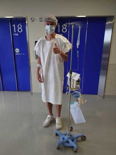 ユンカー病院手術後.jpg