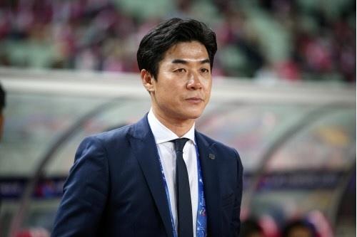 ユン・ジョンファン監督C大阪ACL.jpg