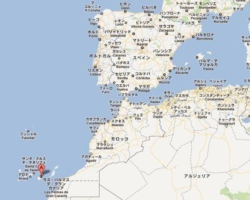 ラスパルマス地図.jpg