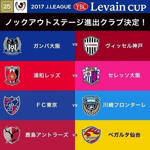 ルヴァン杯2017決勝T組合せ.jpg